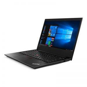 portatil-lenovo-thinkpad-e480-procesador-intel-core-i5-8250u