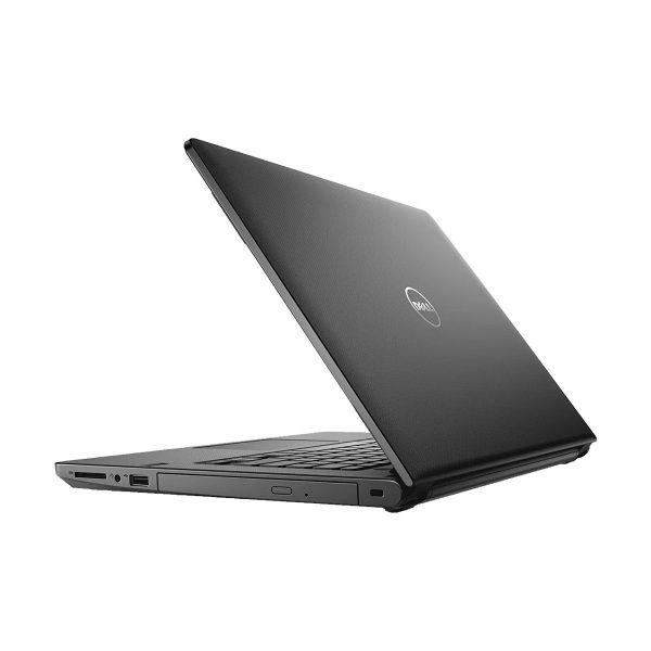 Dell Vostro 3468 Intel Core I5 7200U