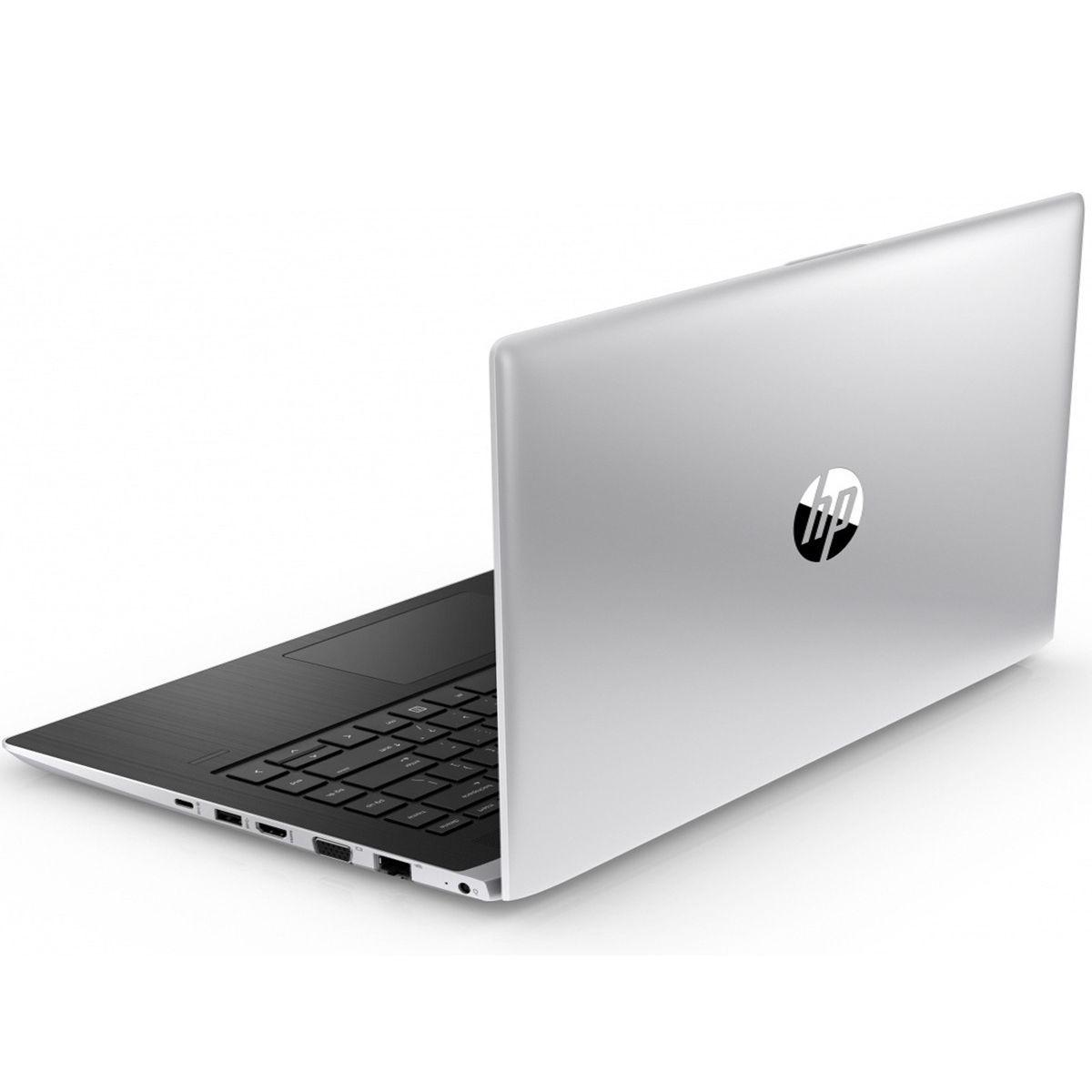 HP ProBook 440 G5 - 🥇 Portátiles Unilago Bogota 🥇 High Digital Range