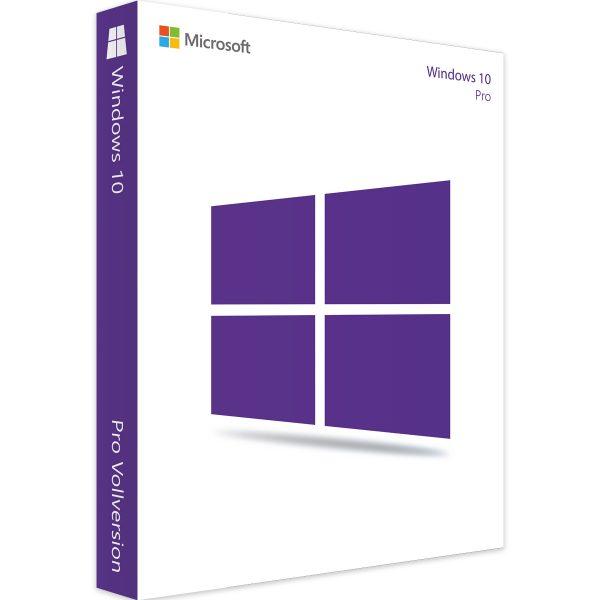 , Licencia Windows 10 Professional OEM 32/64 bits FPP, 🥇 Portátiles Unilago Bogota 🥇 Alta Gama Digital