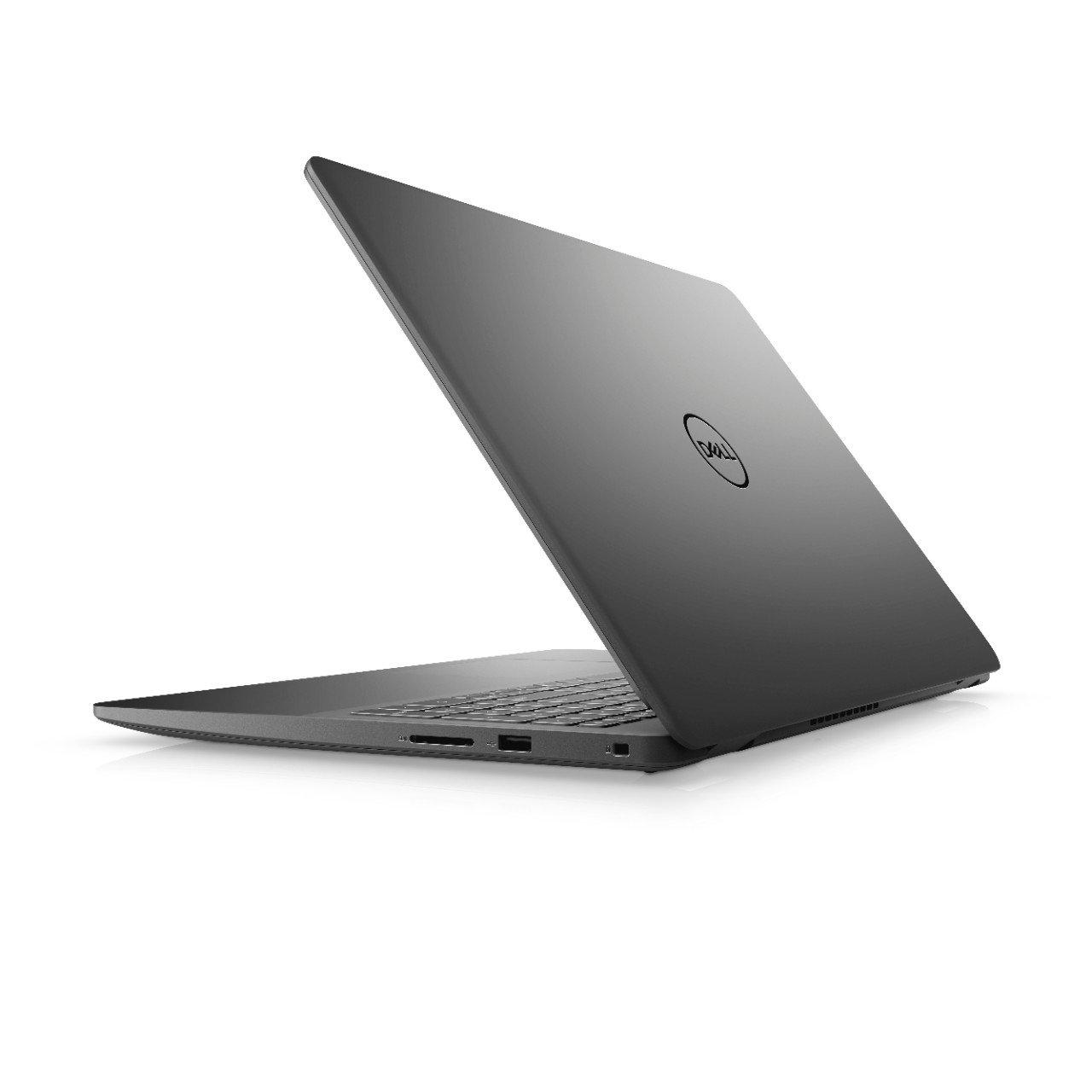 Portatil-Dell-Inspiron-15-3505