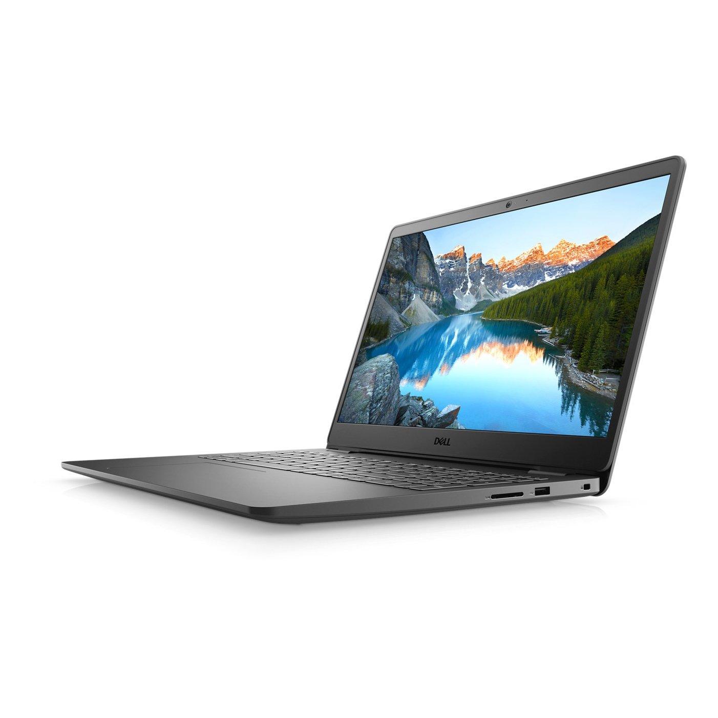 Portátil-Dell-Inspiron-3505-AMD-Ryzen-5